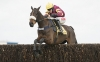 Horse Racing News | Racing Post