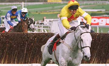 One Man - Champion Chase 1998
