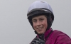Bryan Cooper oddson favourite for the job