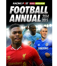 193x220 Footballannual