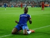 Didier Drogba 141 to start 21 or more league games this season