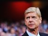 Arsene Wenger takes charge of his 1000th Arsenal game this afternoon