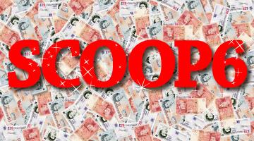 Scoop6-360