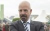 Koukash thrilled with Kaka´s draw in Saturday's Lincoln