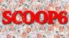 Scoop6360