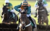 Greatrex hopes Cole Harden can go the distance