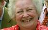 Celtic Swing trainer Lady Herries dies aged 76