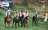Ten-day bans for riders in Sedgefield flag fiasco
