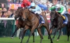 G Force likely to swerve Abbaye to wait for Ascot
