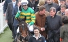 McCoy and McManus chase first Kerry National