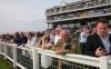 Ayr Racecourse 18914