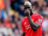 Mario Balotelli could drop to the bench for the West Brom game