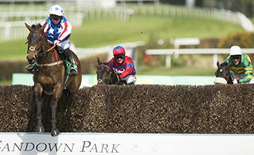 Latest Racing News: Special Tiara likely to sidestep Sandown clash