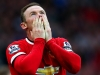 Wayne Rooney has been in great nick for Manchester United