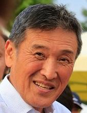Katsumi Yoshida