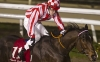 'Appalling' ride earns Fitzpatrick 21-day ban