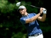 Dustin Johnson is well suited to this week's test