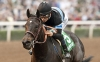 USA: Shared Belief on his travels to Charles Town