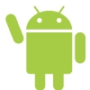 100x100android