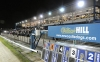 Newcastlegreyhoundstadium1