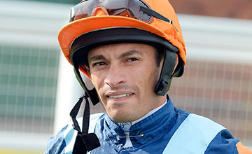 Silvestre de Sousa: believes the new totting-up procedure needs looking at