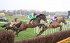 KAUTO STAR 2011 betfair chase