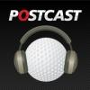 Golfpostcast