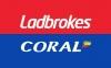 Coral Ladbrokes