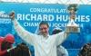 Richardhughes