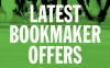 360x220latestbookmakeroffers