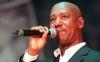 Singer and former owner Errol Brown dies aged 71