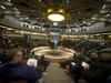 Goffs turnover was down half a per cent compared to 2014