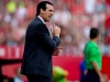 Unai Emery's Seville team could be set for another struggle