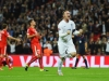 Wayne Rooney celebrates after scoring his recordbreaking 50th England goal during the 20 victory against Switzerland at Wembley on Tuesday
