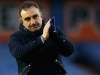 Carlos Carvalhal has done a great job at Sheffield Wednesday