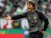 Antonio Conte has his work cut out at Chelsea