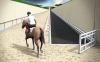 Gallop360