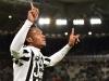 ExChelsea man Juan Cuadrado is enjoying life at Juventus