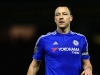 John Terry 46 to stay at Chelsea