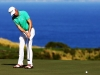 Justin Thomas finished well at Kapalua and could do even better at Waialae