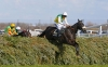 Many Clouds eachway value for last year's Grand National winner