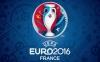 Euro2016logo360