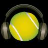 Tennisballgraphic1