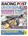 Racing Post front page 04 May 2016
