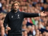 Jurgen Klopp's Liverpool have been cut for the title