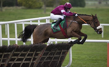 Death Duty and Bryan Cooper