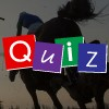 Quiz ed pick