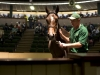 The Galileo sister to Together Forever who was knocked down to MV Magnier for €900000
