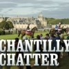 Chantilly Chatter 170x170