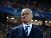 Claudio Ranieri was sacked by Leicester last week